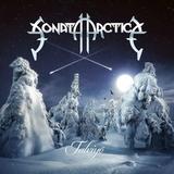 Sonata Arctica / Talviyo (RU)(CD)
