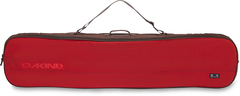 Чехол для сноуборда Dakine Pipe Snowboard Bag 157 Deep Red