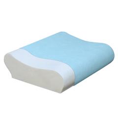 Ортопедическая подушка для головы