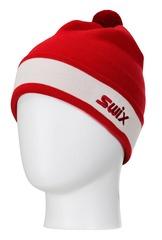 Шапка Swix Tradition 99990 красный Swix - 2