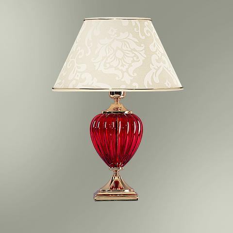 Настольная лампа 29-402/95009