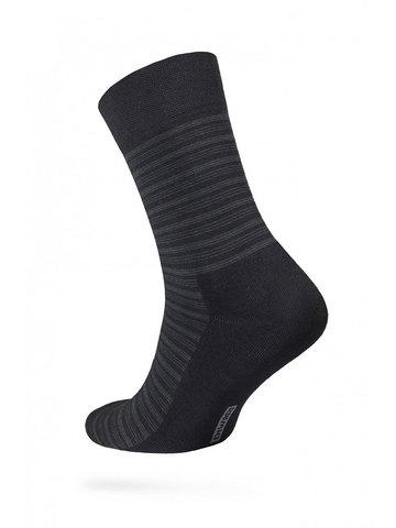 Мужские носки Comfort 6С-18СП (махровая стопа) рис. 012 DiWaRi