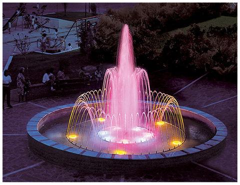 Фонтанный комплект Fountain System D123