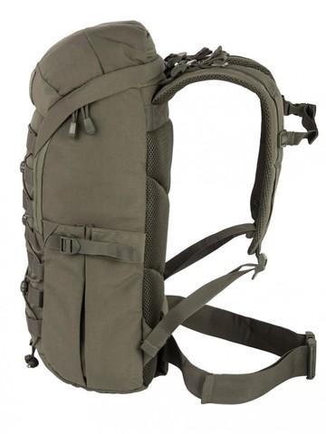 Рюкзак Тактический RANGER PREMIUM BACKPACK (22л)