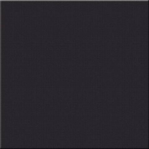 Плитка напольная KERLIFE Splendida Negro 333х333
