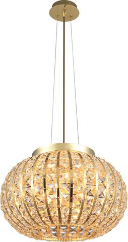 INL-1132P-05 Gold
