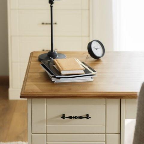 Письменный стол Дания 3