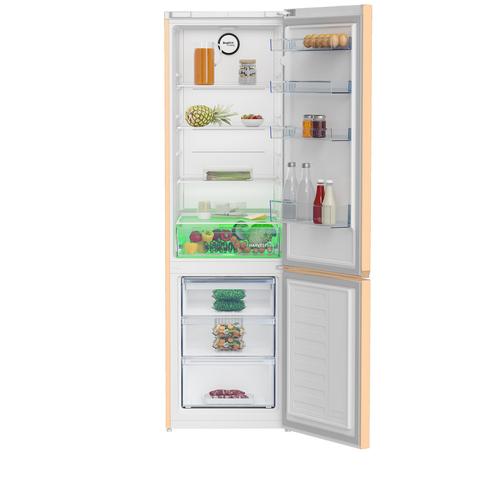 Холодильник Beko B1RCNK402SB