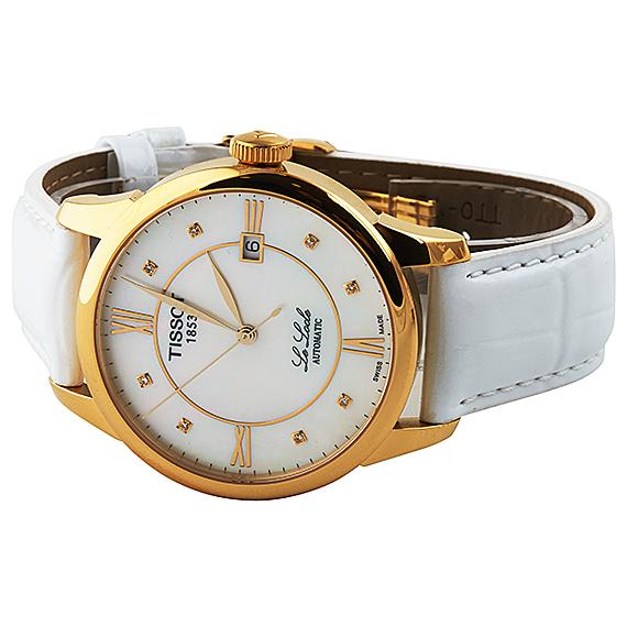Часы наручные Tissot T41545386