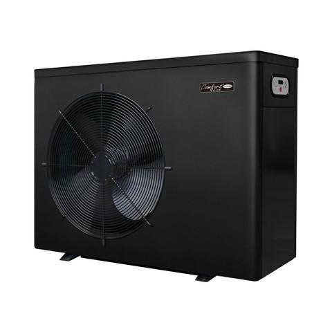 Тепловой инверторный насос Fairland BPNR17 16 кВт / 20119
