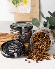 Набор (2 шт.) пчелиной перги (пчелиный хлеб), 260 г