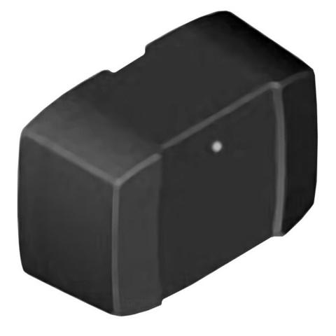 Аварийный аккумулятор HNA Outdoor для приводов Hormann