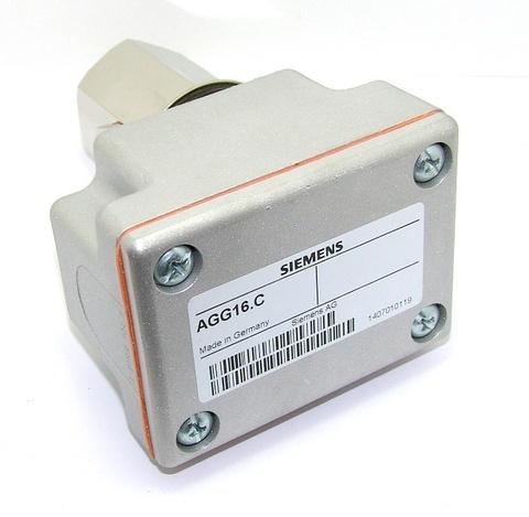 Siemens AGG16.C