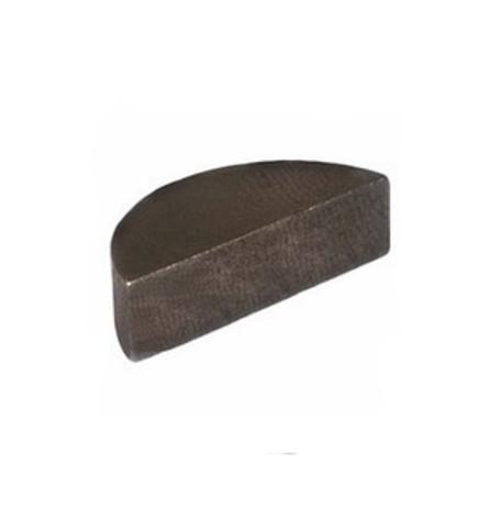 Шпонка коленчатого вала для бензопилы 45-52см3