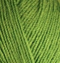 210 (Зеленый)