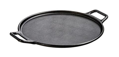 Чугунная круглая форма  для выпечки, артикул P14P3