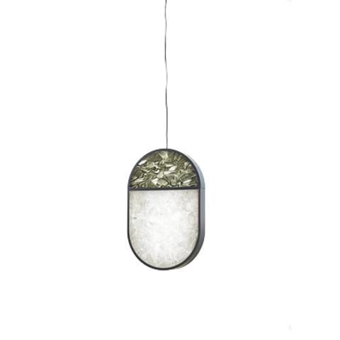 Подвесной светильник Geometric by Brokis ( А )