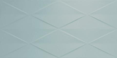 Плитка настенная    Bond Blue 500х249