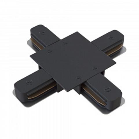 Коннектор Х-образный TRA002CX-11B