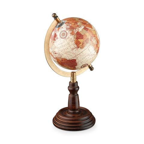 Глобус декоративный