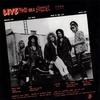 Guns N' Roses / G N' R Lies (CD)