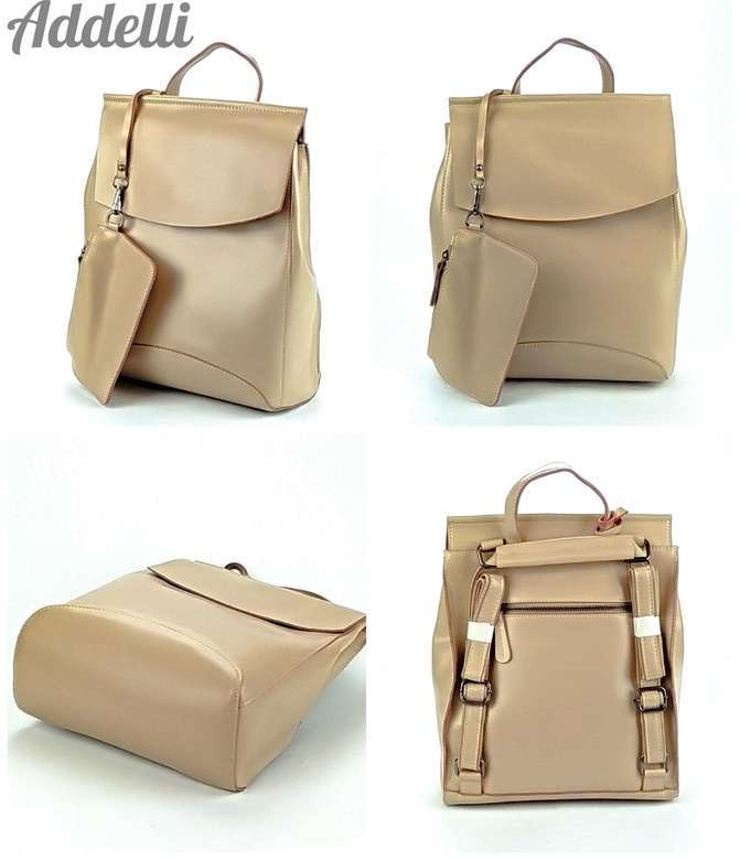 Женский рюкзак 5W268