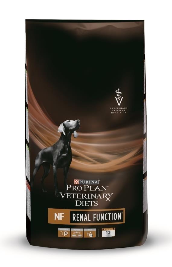 Сухой корм Сухой корм для собак всех пород, Purina Pro Plan Veterinary Diets CANINE NF, при патологии почек 256106_1600x1600.jpg