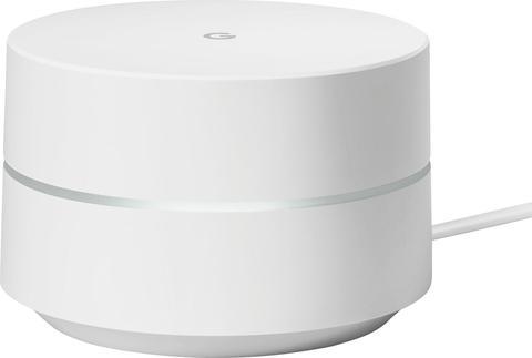 Wi-Fi система Google Wifi (1-pack)