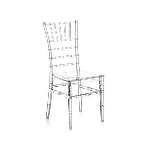 стул для банкета