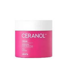 Крем для сухой и чувствительной кожи лица skin79 Ceranolin Cream 75ml