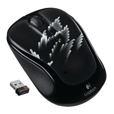 LOGITECH_M325_Wireless_Coral_Fan.jpg