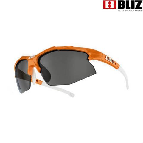 Очки BLIZ 52501-61 ACTIVE VELO XT SMALLFACE