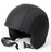 Шлемы БР2