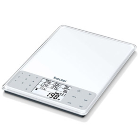 Весы диетические Beurer DS61