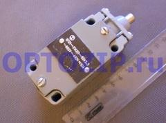 ВП21-21А211-55У2.3 (01399)