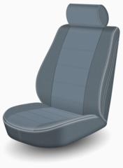 СПЕЦПРЕДЛОЖЕНИЕ для Nissan Micra (K12) (2003-2011)