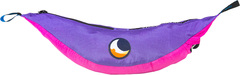 Мини-гамак детский Ticket to the Moon Mini Hammock Pink/Purple - 2