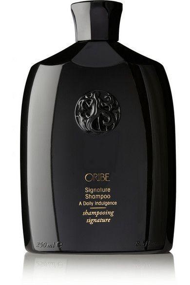 Шампунь для волос ORIBE Signature A Daily Indulgence 250 мл