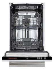Посудомоечная машина MBS DW-451