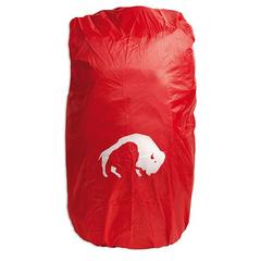 Чехол на рюкзак Tatonka Rain Flap M red