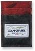 Картинка кошелек Dakine Kane Card Wallet Northwoods - 1