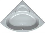 Ванна акриловая Kolpa-san ROYAL 140140x140 без гидромассажа