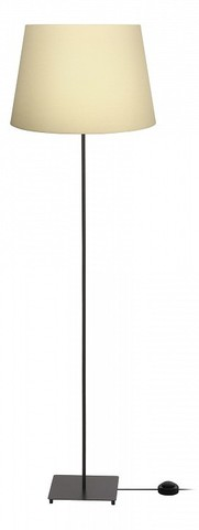 Торшер FLL.301.01.01.BL+CO2.T002