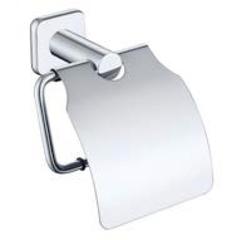 Держатель для туалетной бумаги KAISER Vera KH-1700