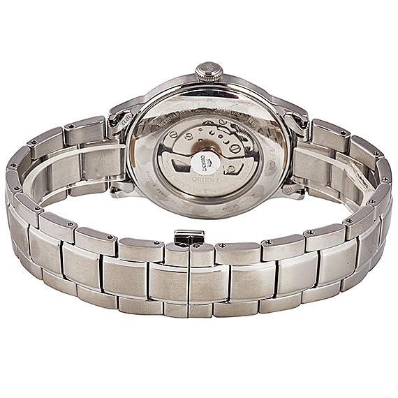 Часы наручные Orient RA-AG0027Y10B