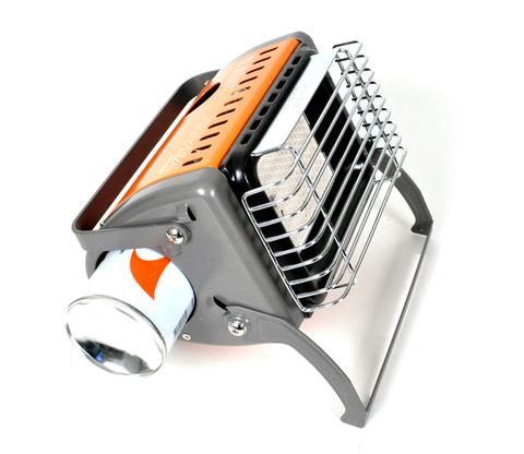 Обогреватель газовый Kovea KH-1203