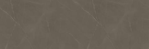 Плитка настенная Stone Brown 750х250