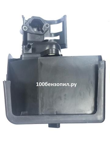 Фильтр воздушный GX390,188F в сборе