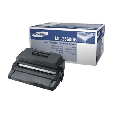 ML-3560D6