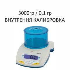 Купить Весы лабораторные/аналитические CAS ADAM HCB-3001, 3000.1, RS232/USB, 3000гр, 0,1гр, Ø120 мм, с поверкой, высокоточные. Быстрая доставка. ☎️ +7(961)845-04-45
